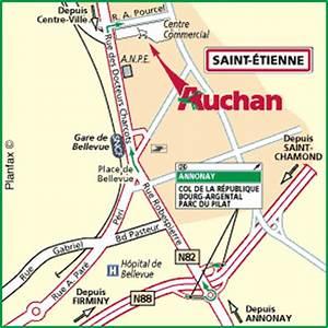 Magasin Bricolage Saint Etienne : magasin saint etienne centre 2 ~ Dailycaller-alerts.com Idées de Décoration