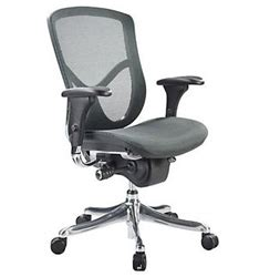 the office furniture at officeanything posture