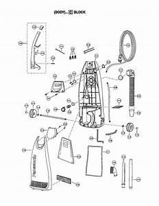 Looking For Panasonic Model Mc
