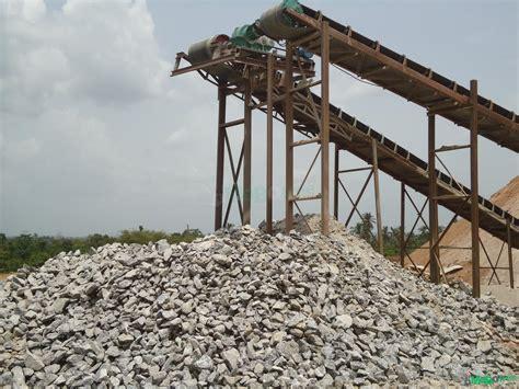 Granite Quarry Business Plan In Nigeria
