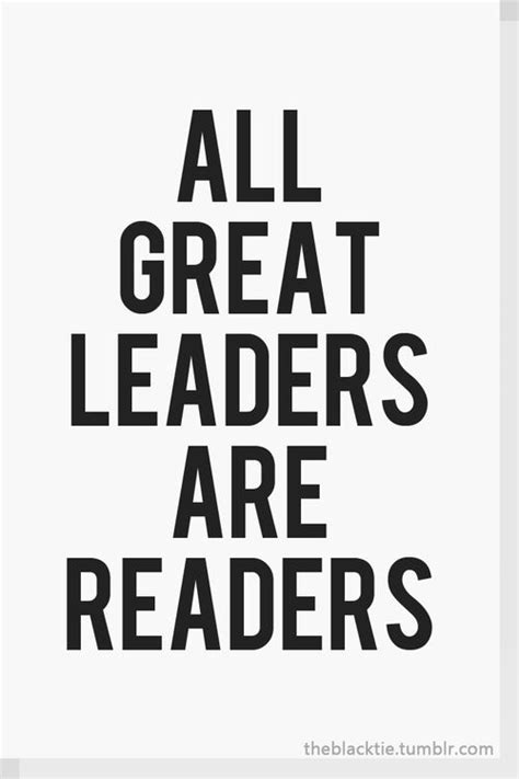 Best 25+ Reading quotes kids ideas on Pinterest | Dr seuss