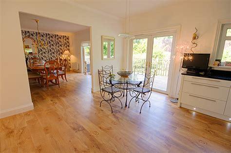 home kitchen furniture karndean gogh auckland oak kilmacolm inverclyde