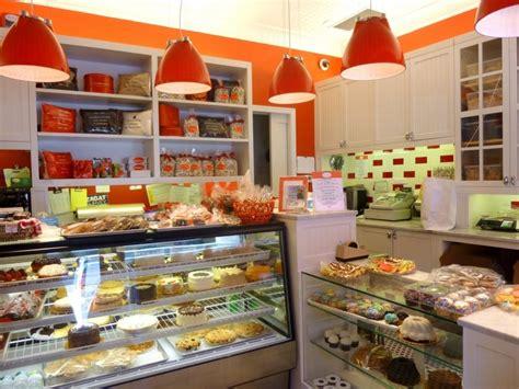 Bakery Decor Ideas - Elitflat