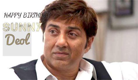 'dhaai Kilo Ka Haath' Turns 61 Today