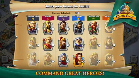 microsoft siege microsoft drops age of empires castle siege on android