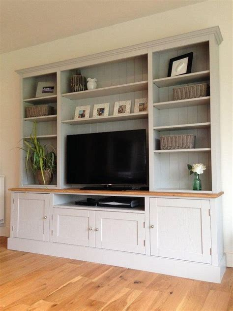 kitchen cabinet tv stand 20 choices of tv stands with bookcases tv cabinet and