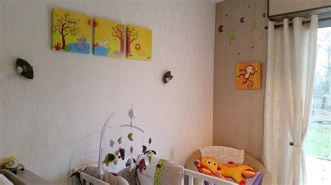 decoration chambre bebe theme jungle decoration chambre bebe theme jungle with decoration
