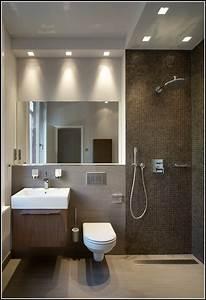 Fliesen Selbst Verlegen : fliesen selbst verlegen bad fliesen house und dekor galerie gz109bdryj ~ Orissabook.com Haus und Dekorationen