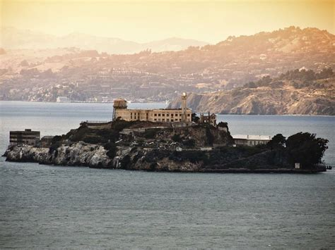 is alcatraz open to the you can now land up behind bars in goa