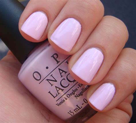 one color nails best 20 nail colors ideas on