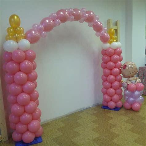 baby shower balloon decorations 2198 best balloon arrangements images on pinterest balloon arch balloon decorations and balloons