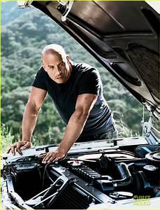 Vin Diesel Fast And Furious : vin diesel quotes fast and furious 6 quotesgram ~ Medecine-chirurgie-esthetiques.com Avis de Voitures