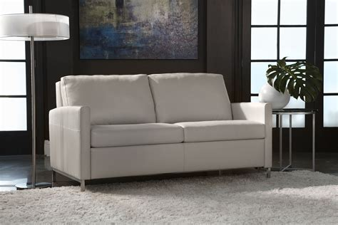 bryce sleeper sofa contemporary living room furniture