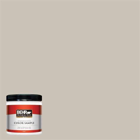 behr premium plus 8 oz bxc 40 soft wheat interior exterior paint sle pp10416 the home depot