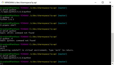 It is a powerful alternative to git bash, offering a graphical version of just about every git command line function, as well as comprehensive visual diff tools. Che cosegrave git - Alberto Reineri Web Designer ...