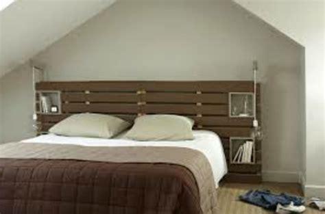 meubles de patio comment bien récup palettes 34 chambres à coucher la tête de lit palette