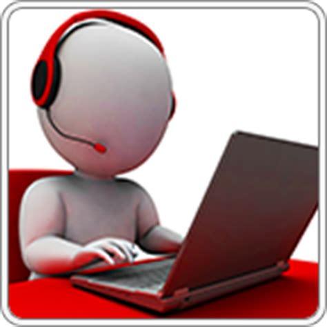 computer help desk jobs the top 10 best jobs in it