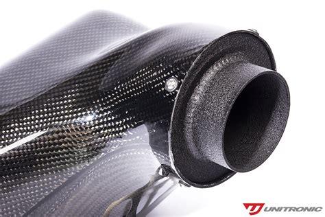 carbon fiber intake  mk gti mk