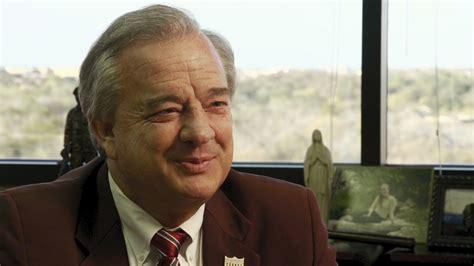 texas  chancellor john sharp keen  resume texas