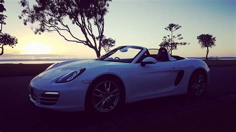 Qld Luxury Car Rentals (gold Coast)  All You Need To Know