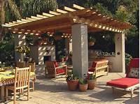nice small patio design ideas on a budget Decoração para quintal pequeno fotos | Decorando Casas