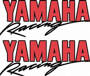 Yamaha Archives - Custom DesignsCustom Designs