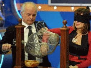 Ufficio Premi Lotterie Nazionali by Lotterie Come Riscuotere Il Premio E Come Regolarsi Col Fisco