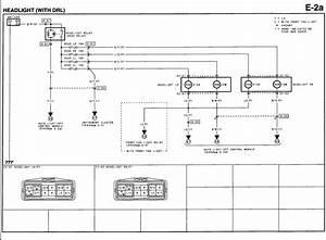 36f7b 04 Mazda 3 Wiring Diagram