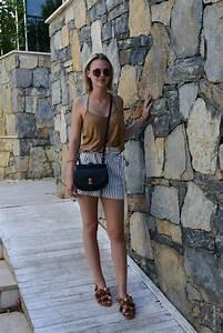 Outfit Sommer 2017 : outfit sommer heiss the meloncut ~ Frokenaadalensverden.com Haus und Dekorationen