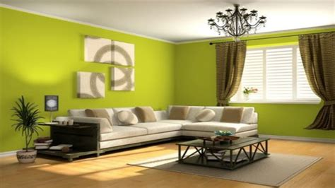 Tables for small apartments, colores para interiores