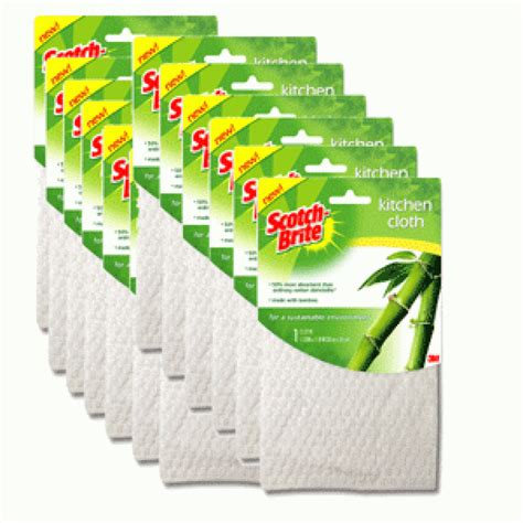 3m 800kc8  Cleaning Products  Home Filters