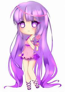 Cute chibi Anime Art | Anime Art | Pinterest | Chibi, Art ...