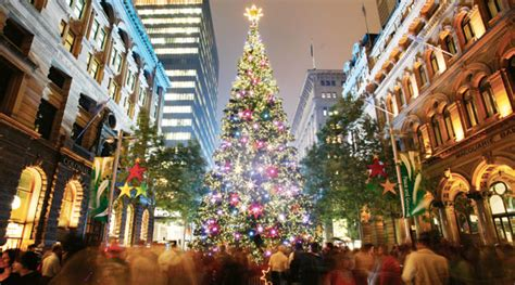 things to do during christmas 2017 in sydney