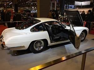 Salon Retromobile 2017 Tarif : salon r tromobile 2017 auto classic expert ~ Medecine-chirurgie-esthetiques.com Avis de Voitures