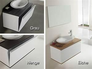 Gäste Wc Waschbecken Mit Unterschrank : waschbecken rund mit unterschrank m belideen ~ Sanjose-hotels-ca.com Haus und Dekorationen