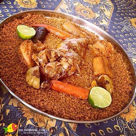 cuisine senegalaise sénégal une cuisine plurielle au sénégal le cœur du