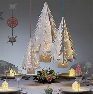 Trade In Christmas Light For Led Lights Warm White Led Buttonlite And Lights For Paper Lanterns