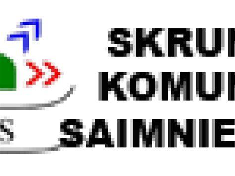 Skrundas novada pašvaldība informē - Skrundas novada pašvaldībaSkrundas novada pašvaldība