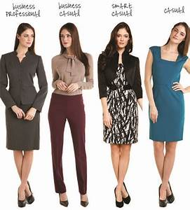 Dress code business attire - Bank teller dress code | Dressing For The Office Setting And ...