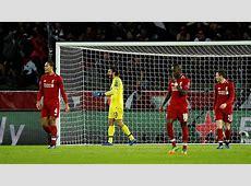 Video clip highlights PSG 21 Liverpool Kết quả Cúp C1