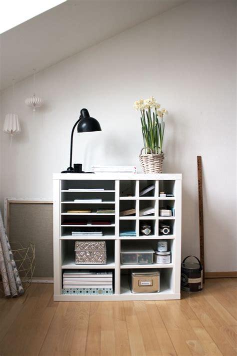 Ikea Kallax Arbeitszimmer by Give Away New Swedish Design Laux Interiors Berlin