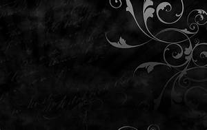 HD Wallpapers Abstract Black Wallpaper Free Download 2014 ...