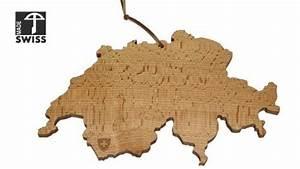 Schneidebrett Holz Rund : schneidebrett schweiz schwarz 011143 oase online ~ Markanthonyermac.com Haus und Dekorationen