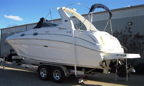 Boat Sales Evansville Indiana by Sea Boats For Sale In Evansville Indiana