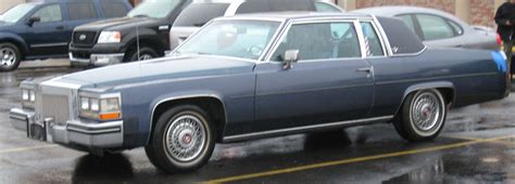 File:77-84 Cadillac Coupe de Ville.jpg - Wikimedia Commons