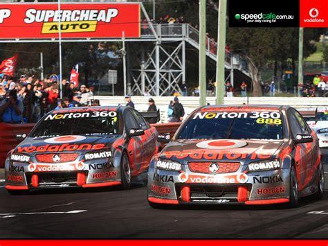 Download Bathurst Victory Poster Speedcafe poster       poster speedcafe 1600 x 1200 · jpeg