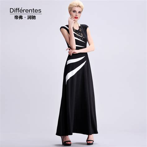 big stripe top or dress aliexpress buy 2016 new arrival summer style
