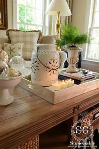 coffee table decor 25+ best ideas about Coffee Table Decorations on Pinterest | Coffee table tray, Coffee table ...