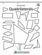 Types Of Angles fu...Types Of Quadrilaterals