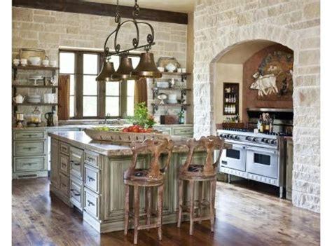 european country kitchens best 25 european kitchens ideas on european 3607